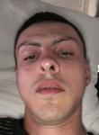 Evgeniy, 27  , Bender