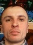 Роберт, 37  , Rybnaya Sloboda