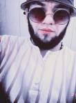Muhriddin, 20  , Muborak
