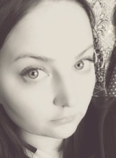 Anastasiya, 29, Russia, Shatura
