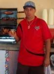 Alexandre, 38  , Santa Rosa de Viterbo