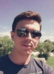 Igor, 33, Egorevsk