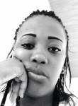 scica, 29  , Luanda