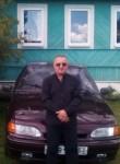 Viktor, 57  , Parfino