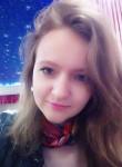 Alina, 28  , Feodosiya