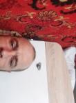 Женя, 31  , Uman