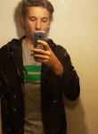 Hakim, 18  , Biel Bienne