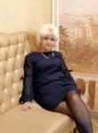 nadezhda, 55, Moscow
