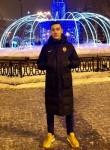 Evgeniy, 28  , Donetsk