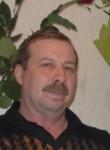 Yuriy, 61  , Tyumen
