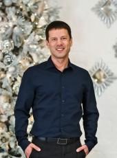 Vitaliy, 35, Russia, Kazan