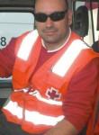 Felipe, 42, Aguimes