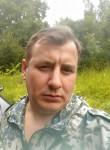 slava, 35  , Vysokovsk