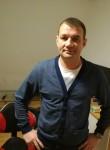 Nikolaj, 42  , Bad Laasphe