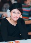 AkvaMarina, 37, Saint Petersburg