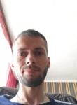 Aleksandr, 33  , Mahilyow