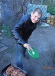 Chuvak, 38  , Davydovka