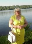 Inna, 61  , Privolzhsk