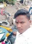 Adeshe, 21  , Aurangabad (Maharashtra)