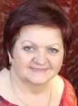 Olga, 66  , Volzhskiy (Volgograd)