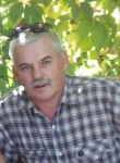 Aleksandr Osip, 62  , Urmary