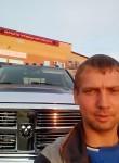 Bogdan, 33, Norilsk