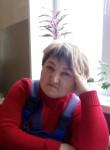 zemfira, 50  , Kunashak