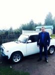 strebkov979