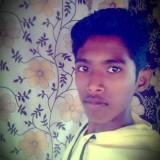 Dinesh, 18  , Kirandul
