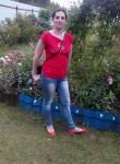 Elena, 35  , Udomlya