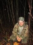 Vitaliy, 35  , Sharkowshchyna