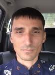 Sergey, 37  , Bratsk