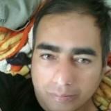 Christian, 35  , Moche