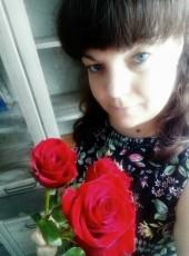 Irina, 33, Russia, Nizhniy Novgorod