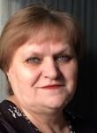 Olga, 62  , Tula