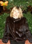 natali, 48, Poltava