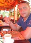 Nikolay, 32  , Kovdor