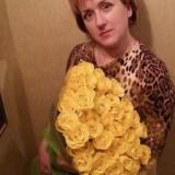Elena, 52  , Tolyatti