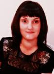 Anyuta, 32  , Bobrovytsya