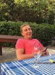 Edvard, 31, Moscow