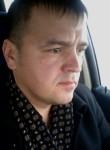 Aleksandr , 38  , Shira