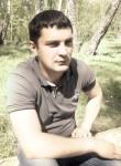 Gennadiy, 35  , Zheleznogorsk (Kursk)
