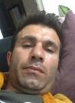 Sajad Rezaie , 31  , Tehran