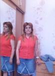 Seva Talibova, 55  , Baku