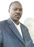 INOUSSA DJIBO, 41, Niamey