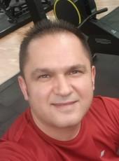 mehmet, 36, Turkey, Bursa