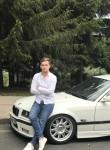Berk, 26  , Donetsk