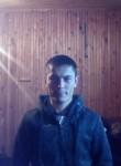 umar, 31  , Sosnovyy Bor