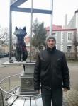 Vladimir, 36  , Morozovsk
