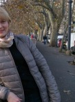 Tatyana, 43, Vidnoye